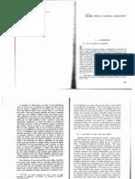 MULVEY, L. Prazer visual e cinema narrativo.pdf
