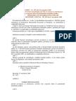 OMEF_3471_2008 v.pdf
