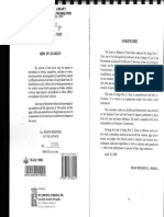 statutory-Construction-Diaz.pdf