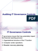 04 auditing it governance controls 3.pdf
