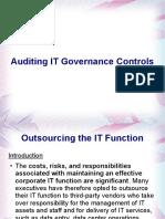 05 auditing it governance controls 4.pdf