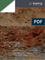 Leapfrog-Geo-4.3-release-notes_PT.pdf
