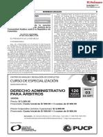 DECRETO SUPREMO N° 003-2018-MINCETUR