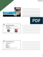 Microsoft PowerPoint - Mantenimiento de Transformadores de Transmisión Monofásicos y Trifásicos