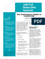 The-Contrarians-Guide-To-Leadership.pdf