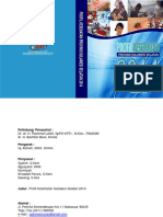 27_Sulawesi_Selatan_2014.pdf