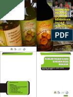 KeSEMaT-Buku-Beragam-Produk-Olahan-Berbahan-Dasar-Mangrove2.pdf