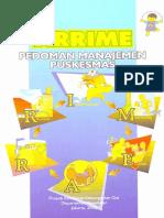pedoman-manajemen-puskesmas.pdf