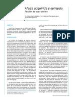 AFASIA ADQUIRIDA Y EPILEPSIA.pdf