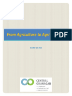 Agriculture to Agri-Tourism Revised2016!01!21