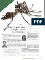 considerações sobre dengue cláasica e hemorrágica.pdf