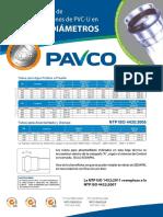 GRANDES-DIAMETROS.pdf
