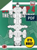 Starship_4-The_Livingston.pdf