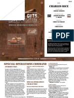 Blood & Guts - Special Operations Command.pdf