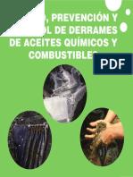 manejo  y control de derrames.pdf
