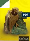 Uso de imanes como alternativa a la colocación de nuevo soporte en pintura mural arqueológica