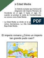 p01 Mineria Intro