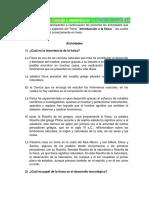 318679286-Tarea-1-de-Fisica-1-Lucia.docx