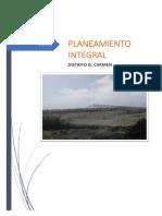 Perfil Planeamiento Integral.docx Corregido