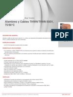 TABAL DE CONDUCTORES.pdf
