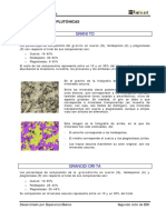 plutónicas.pdf