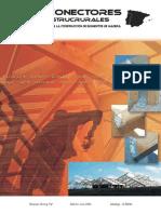 SIMPSON_conectores estructurales para madera.pdf
