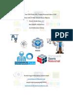osn-fisika-2018.pdf