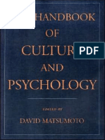 [David_Matsumoto]_The_Handbook_of_Culture_and_Psyc(b-ok.xyz).pdf