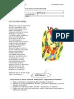 Guía Poema Ronda