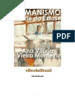 xamanismo - A arte do Extase.pdf