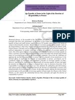 1640-5450-1-PB.pdf