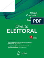#Direito Eleitoral (2018) - Raquel Cavalcanti Ramos Machado.pdf