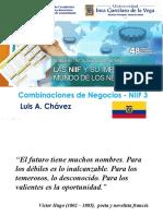 2.+La+aplicacion+del+valor+razonable+(fair+value)+-+Carlos+Valle+(Peru)
