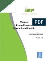 Pop Enfermagem PDF
