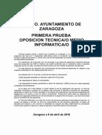 764-PreguntasPrimerEjercicio (1)