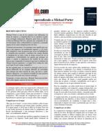 Comprendiendo a Michael Porter - Joan Magretta y Michael Porter.pdf