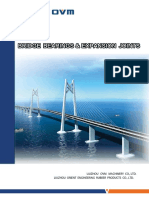 Bearing-and-Expansion-Joints.pdf