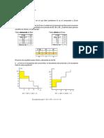 EsSlide.Org-319275082-Ejercicio-del-capitulo-7-docx.docx.pdf