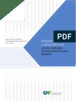 Inclusión productiva y desarrollo rural - CAF 2013.pdf