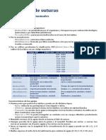 MaterialesSutura.pdf
