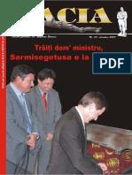 mag-2007-47.pdf
