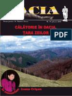 mag-2008-49.pdf