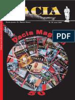 mag-2008-50.pdf