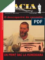 mag-2007-45.pdf