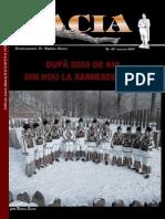 mag-2008-48.pdf