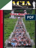mag-2008-54.pdf