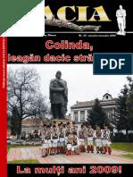 mag-2008-56.pdf