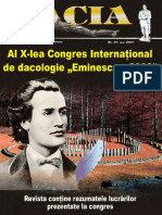 mag-2009-59.pdf