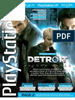 PlayStation edição 246.pdf