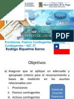 9.+Provisiones+y+Contingencias+-+Rodrigo+Riquelme+(Chile).pdf
